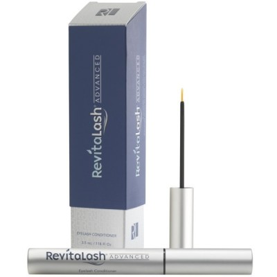 REVITALASH ® ADVANCED 3,5ML - sérum na řasy