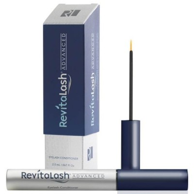 REVITALASH ® ADVANCED 2 ML - sérum na řasy